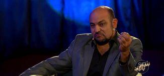 Musawachannel   وليد قشاش   إنقاذ مدينة عكا   2 11 2015   شو بالبلد    قناة مساواة الفضائية