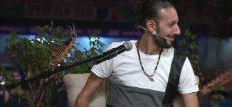 رابع ايام عيد الفطر السعيد - ج 3 - الحلقة كاملة -  #show_بالبلد -9-7-2016 - قناة مساواة الفضائية