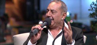 عذّب الجمّال قلبي - خليل ابو نقولا - #رمضان_بالبلد - 6-6-2016-  قناة مساواة الفضائية