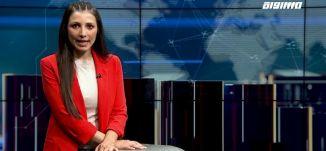 مراسلون مساواة : الطائفة الأحمدية في الكبابير وجوقة سراج تجسد معاني الانسانية