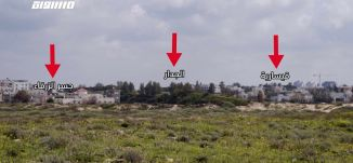 حسب دائرة الاحصاء المركزية فان سكان بلدة جسر الزرقاء يعانون من فقر مزري  -ح29-الهويات الحمر