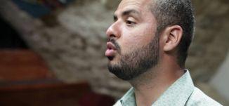سليمان عليه السلام (2) - #قصص_الأنبياء - قناة مساواة الفضائية - Musawa Channel