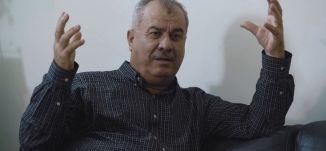 محمد بركة - الجزء الأول - الحلقة الأولى - ع طريقك - الموسم الثاني -  قناة مساواة الفضائية