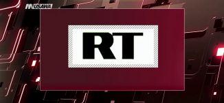 الأناضول - الرئاسة الفلسطينية ترحب بإفشال مشروع القرار الأمريكي ،مترو الصحافة،7-12-2018