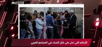 عرب 48 - أم الفحم:خطف معلم في مدرسة ثانوية واعتقال أحد الخاطفين ،مترو الصحافة ،12-12-2018