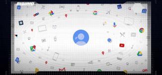 كيف تمنع غوغل تتسمع عليك وتسجلك  !  - فقرة TIPS & TRICKS - برنامج #USB - حلقة 4-6-2019