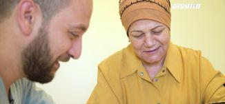 مطبخنا غير :عائلة صبحي حصري تستضيف دريد لداوي ،صباحنا غير،21.5.2019،قناة مساواة