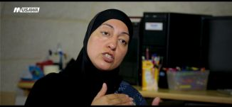 خاسكي سلطان  ،الحلقة الثامنة عشر، القدس عبق التاريخ ، رمضان 2018،قناة مساواة الفضائية