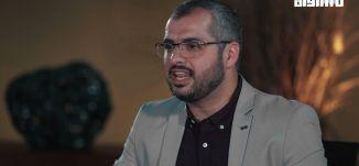 مع النفس: واعظات يعتلين المنابر