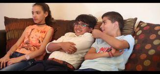مجد حُدرج - #شبابيك - قناة مساواة الفضائية - Musawa Channel