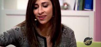 ميري منسى وحبيب سمعان - غناء وحوار -31-12-2015- شو بالبلد - قناة مساواة الفضائية MusawaChannle