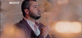 كيف تكون قدوة في التضحية ؟!  - ج1 - الحلقة 21 - الإمام - قناة مساواة الفضائية - MusawaChannel