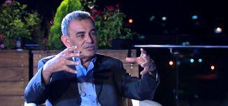 Musawachannel- جمال زحالقة - رأيو في انطلاقة قناة مساواة -24-6-2015- قناة مساواة الفضائية