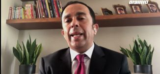 حوار الساعة: قراءة أحداث الشيخ جراح مع د. أشرف الأعور والمحامي محمد دحلة