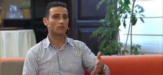 Musawachannel   محمد محاميد   دعاوي الإهمال الطبي   9 11 2015   صباحنا غير    قناة مساواة الفضائية