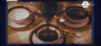 راح زمن الكاش بس قهوتك مش ببلاش ! - فقرة Quick Hits -  برنامج USB - حلقة 12-5-2019 - مساواة