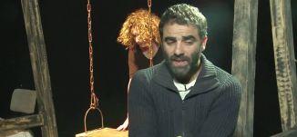 ممثل رائد وعصامي - هشام سليمان - close_up# - قناة مساواة الفضائية - Musawa Channel