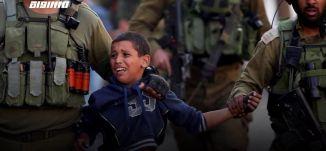 يوم الاسير الفلسطيني - قناة مساواة الفضائية