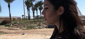 فؤاد حصادية - صياد - الفريديس- #رحالات -10-12-2015 - قناة مساواة الفضائية - Musawa Channel