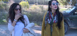 صفورية - الحلقة العاشرة - #رحالات - 22-10-2015 - قناة مساواة الفضائية - Musawa Channel