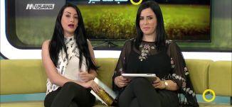 تلفزيون فلسطين وقناة مساواة يحصدان 7 جوائز في مهرجان اتحاد الدول العربية   - صباحنا غير- 30-4-2017