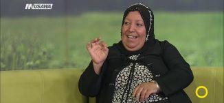 العشرة الاواخر والقيمة الدينية ، ام مبارك  ، أحمد الصح ،صباحنا غير،6-6-2018،مساواة