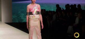 تقرير - اسبوع الموضة في دبي -18-10-2016-  #صباحنا_غير - قناة مساواة الفضائية