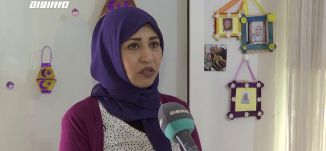لبنان: مركز سنابل لرعاية المسنين في مخيم الراشدية،جولة رمضانية،الحلقة 14،قناة مساواة