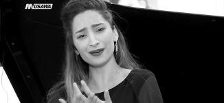 ،الخير،الموسيقى والثقافة،جمال كميل شحادة،نور درواشة،علي مواسي،منحكي لبلد،ح 29،رمضان 2018