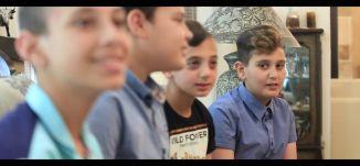 محمد عباس - #شبابيك - قناة مساواة الفضائية - Musawa Channel
