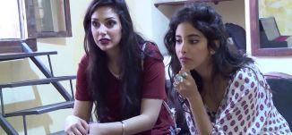 ادهم خمايسي ، رشا دولاني و غسان السعدي - الكمنجاتي ومقهى دمشق - جنين ج 3- #رحالات - مساواة