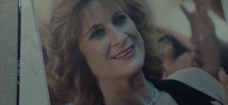 الفنانة الفلسطينية فريال خشيبون -  الجزء الثالث - ع طريقك - الموسم الثاني - قناة مساواة الفضائية
