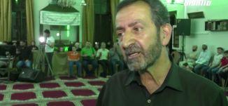 جولة رمضانية: دمشق.. راقصو المولوية يقدمون عروضا بهدف التعبد والترويح في ليالي رمضان