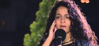 فاطمة سرحان - طرب - 23-6-2015 -ضمن فقرات برنامج #رمضان_show_بالبلد