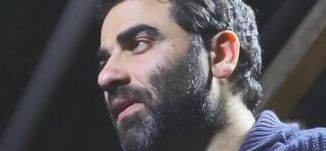 هشام سليمان - الحلقة الثالثة - close_up# - 2-12-2015 - قناة مساواة الفضائية - Musawa Channel