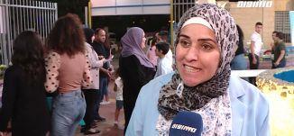جولة رمضانية: إكسال.. بازار وفعاليات رمضانية على مدار شهر رمضان