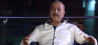 خليل ابو نقولا - مسيرته الفنية منذ الطفولة - رمضان show بالبلد -18-6-2015 - قناة مساواة الفضائية