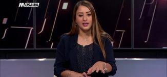 موقع واي نت : نتنياهو: أوروبا تؤكد خروج إيران من سوريا،الكاملة،مترو الصحافة،11.6.2018