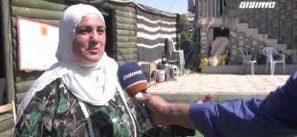 مراسلون مساواة: السياحة في رهط عادت لتتنفس الصعداء
