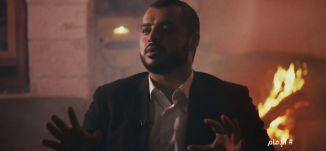 برومو- الإمام - قناة مساواة الفضائية