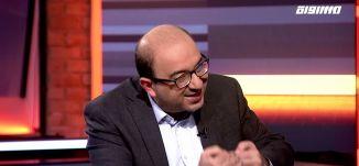 حوار الساعة : سامي أبو شحادة..  خطاب التأثير  في السنتين الأخيرتين بحاجة الى مراجعة جدية