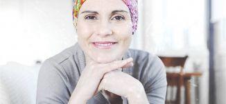 برومو - حملة تبرع لانشاء مركز خالد الحسن لامراض السرطان وزراعة النخاع - قناة مساواة الفضائية