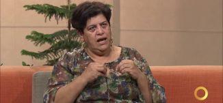 لجنة المتابعة العليا - مكافحة العنف ضد النساء - نبيلة اسبنيولي - #صباحنا_غير- 16-11-2016- مساواة
