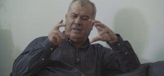 محمد بركة - ع#_طريقك - الحلقة الاولى - الموسم الثاني -  قناة مساواة الفضائية - Musawa Channel