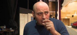 عرض يفضح عرضنا -21-9-2015- قناة مساواة الفضائية  - Musawa Channel
