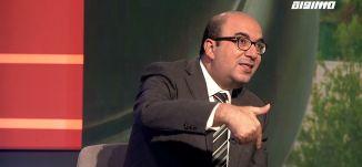 سامي أبو شحادة:  الكنيست نافشت اختيار قضاة المحكمة العليا بناء على مواقفهم السياسية