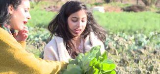 ام احمد - مزارعة - صفورية - #رحالات - 22-10-2015 - قناة مساواة الفضائية - Musawa Channel