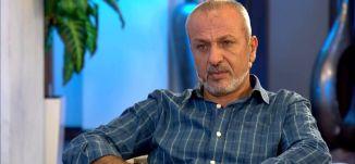 محمود ابو جازي - الفن والأمراض - 22-10-2015 - قناة مساواة الفضائية - شو بالبلد - Musawa Channel-