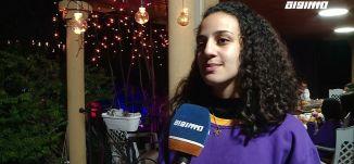 جولة رمضانية: فعالية المسحراتي في زيمر تعيد الاجواء الرمضانية